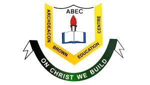 Archdeacon Brown Education Centre - Primary