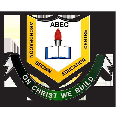Archdeacon Brown Education Centre