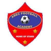 abec-fc-logo